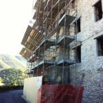 Edilizia Gruppo Paulin – Opere di ristrutturazione e restauro