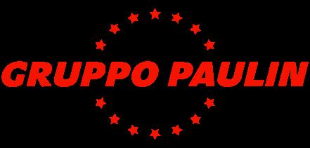 gruppopaulin