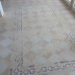 Edilizia Gruppo Paulin – Pavimentazioni da interno e da esterno